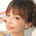 平子理沙のパンパン頬に「山本リンダ」「清川虹子」…美魔女のはずが実年齢より上に見えてしまう悲劇