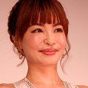 江角マキ子がついに活動休止、冠二郎が超歳の差婚、平子理沙に「自殺しろ」100件……週末芸能ニュース雑話