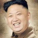 中国政府の「安倍談話」批判はヤラセ!? 9.3抗日戦争勝利70周年を前に揺れる屋台骨