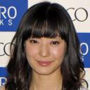 菅野美穂第一子出産も、映画界では人材難が悪化中!「夜間・地方ロケNG女優ばかりで……」