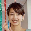 太田光がハロウィン批判で炎上、矢口真里がまた勘違い発言、ツいてないカトパンの髪形が……週末芸能ニュース雑話