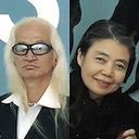 夫婦バトル勃発? 辺野古に出かけ反基地闘争を激励した樹木希林に、内田裕也が「日本は米軍に守られてる」「ヤメロ」と発言