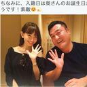 小嶋陽菜は超小顔、ザキヤマは超巨顔……「同じ人類とは思えない!」ネット上が騒然!
