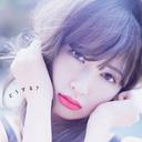 もはや賞味期限切れ? AKB48・小嶋陽菜が痛々しいブライダル姿を披露した余波