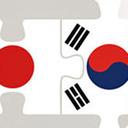 """8.15を前に""""お騒がせ""""韓国活動家が「太極旗プロジェクト」始動も、国民はドッチラケ!"""