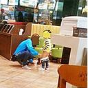"""公共の場でうんこにおしっこは当たり前! 韓国""""害虫""""子連れママたちの非常識っぷり"""