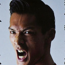 浦和・槙野智章のガッツポーズが超ムカつく!? なぜほかのDFは守備でガッツポーズをしないのか