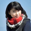 """NHK朝ドラ『まれ』打ち上げで""""泥酔""""小日向文世が暴言連発!?「主人公は女の子じゃなくてもいい!」"""