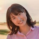 """NHK朝ドラ『まれ』バトンリレーを取りこぼし、ヒロイン役・土屋太鳳がストレスで""""激太り""""!?"""