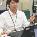 好感度No.1アナウンサー・桝太一が、ロケ中にナンパ!? 「日テレは清廉性の言葉の意味を知っているのか?」と大批判!