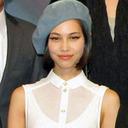 """韓国でも""""炎上姫""""健在! ファッション誌登場の水原希子、非難殺到の原因は「アノ恋」か……"""