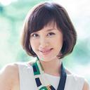 """ライバル紙が明かした舞台裏! 爆笑問題・田中裕二と山口もえの再婚報道は""""事務所バトル""""が原因だった"""