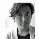 ムロツヨシという「余計なこと」をする男 日本テレビ『しゃべくり007』(8月10日放送)を徹底検証!