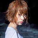 乃木坂46盗撮動画騒動「警察は何やってんだ!?」韓国ファンが心配する、橋本奈々未の今後
