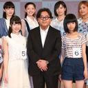 """NGT48合格者お披露目も、新潟市長がドルヲタの""""特異な行動""""を不安視「新潟は匿名性が保ちにくい……」"""