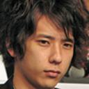 嵐・二宮和也『坊っちゃん』主演抜擢に「ちょっと待って!」とファンからも疑問の声