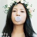 吉高由里子は残念すっぴん!? メイクで顔が激変するタレントしないタレント