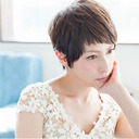 """""""魔性の女""""奥菜恵の魅力はオッドアイにあり!? 離婚慰謝料で9歳下の俳優・木村了を飼いならすか"""