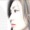 """「あ~和田アキ子殺してえ」発言から3年……""""普通の女""""に戻った鬼束ちひろ、大人な対応に報道陣が肩透かし"""