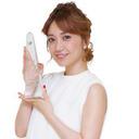 """元AKB48・大島優子の劣化に驚愕!「一気に老けた」……""""小さいおばはん化""""は脱アイドルへの近道か"""