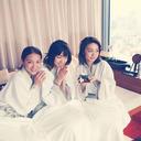 元AKB48・大島優子、ベッドイン写真流出!? ストレスによる過食懸念に、ファンからは引退を促す声も?