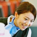女優・大島優子はビンボーキャラがよく似合う! 20代後半を迎えた女の半端な生き辛さ『ロマンス』