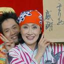 「活路見いだした!」小林幸子コミケ出展でCD完売!! 天敵・和田アキ子との差は開く一方で……
