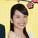 """日本テレビ""""ホステス訴訟""""の笹崎里菜アナ『シューイチ』初レギュラーも、局員「使いづらい……」"""
