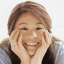 意外に遊んでいた!? 電撃結婚した女子サッカー代表・澤穂希に祝福コメント殺到の裏事情