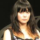 柴咲コウ、不思議ちゃんキャラに路線変更? 中田英寿との恋の暗号をツイートか