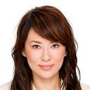「元彼に未練タラタラだった?」10歳年下夫と離婚した女優・鈴木砂羽の複雑すぎる胸の内