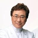 富裕層でネトウヨが増殖中! あの高須院長も「中国機撃ち落とせ」「ヒトラーは無私の人」と暴言連発