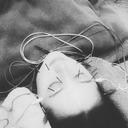 美少女モデル・玉城ティナが顔面ハリだらけに! 嵐・櫻井翔ファンからの怨念が再燃中!?