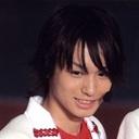 SMAP中居、KinKi光一、嵐・二宮、Hey!Say!JUMP伊野尾...髪が危ないジャニーズたちの頭皮対策