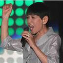 失言連発&大炎上の和田アキ子、マスコミ関係者が語る「テレビ出演が減らないワケ」