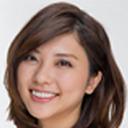 """「山岸舞彩はムーミン?」和田アキ子""""老い""""急加速……意味不明コメント連発で権威失墜へ"""