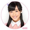 """AKB48じゃんけん大会、ヤラセなしに「優勝者がかわいそう」の声! 運営が""""ガチ""""にした理由とは?"""