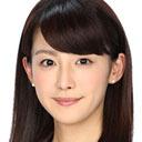 """""""視聴率惨敗""""フジテレビのリーサルウェポン・宮司愛美はフジを救えるのか? スキャンダルを心配する声も…"""
