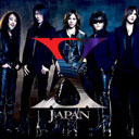 『Mステ10時間SP』X JAPANがジャニーズ・AKBグループを前座扱いも…浮き彫りになる音楽業界の低迷ぶり