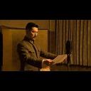 宮台真司の『野火』『日本のいちばん長い日』評:戦争を描いた非戦争映画が伝えるもの