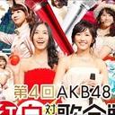 マスコミが語る憂鬱「AKB48のTV出演が減らないワケ」