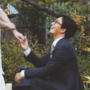 ヨン様の嫁に続け〜。いま韓国女性タレントが狙っている玉の輿の相手とは!?