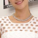 Gカップグラビアアイドル原幹恵がボンテージを着て!? 「自分でもドキドキしました!」