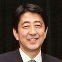 安保強行採決・東日本豪雨被害の真っ最中に……安倍首相夫人・昭恵さん、ダンスフェスでノリノリだった