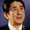 スクープ! 安倍首相が『報道ステーション』生出演をドタキャンしていた! 木村草太との対決を怖がって逃亡