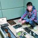 越境EC愛好家に激震……海外からおもちゃの銃を購入した中国人少年が、武器密輸容疑で無期懲役に