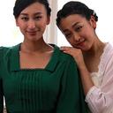 """浅田舞が妹・真央と仲良しアピールも""""タレントとしての格差""""も拡大中!? 嫉妬隠せず……"""