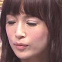 「松田聖子か?」別人のように変わってしまった浜崎あゆみ、『Mステ』出演で騒ぎに