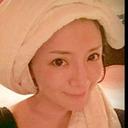 """「これはあゆ? それとも母親?」浜崎あゆみ(36)の""""湯上がりすっぴん""""が痛々しすぎる……"""