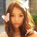 「遺産目当ての結婚」!? 悪評飛び交う加藤茶の妻・綾菜、現場での姿を関係者に聞いた!!